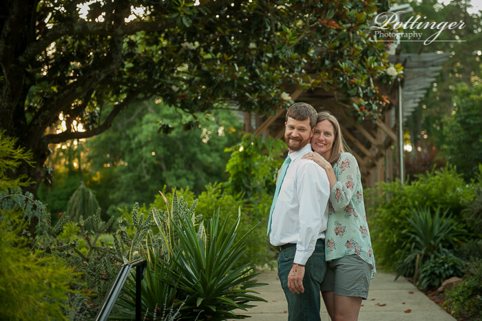PottingerPhotoEdenengagementMM-2609