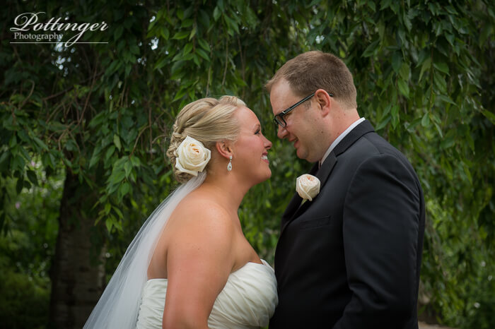 TheBellPottingerPhoto-14