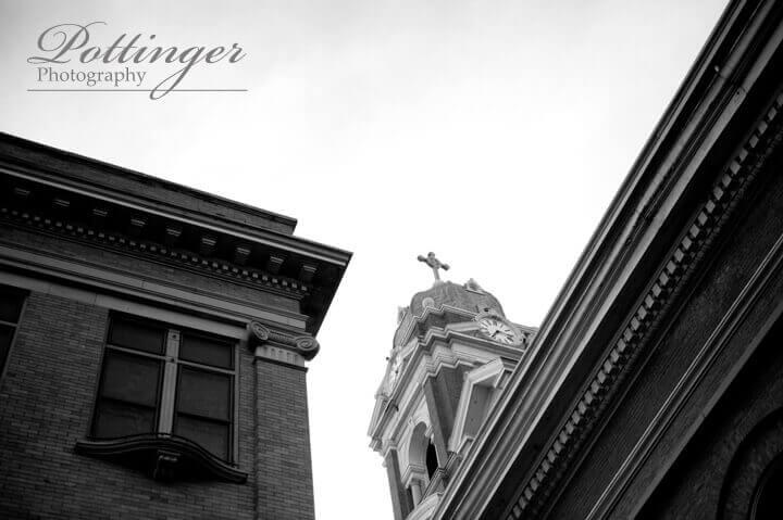 TheBellPottingerPhoto