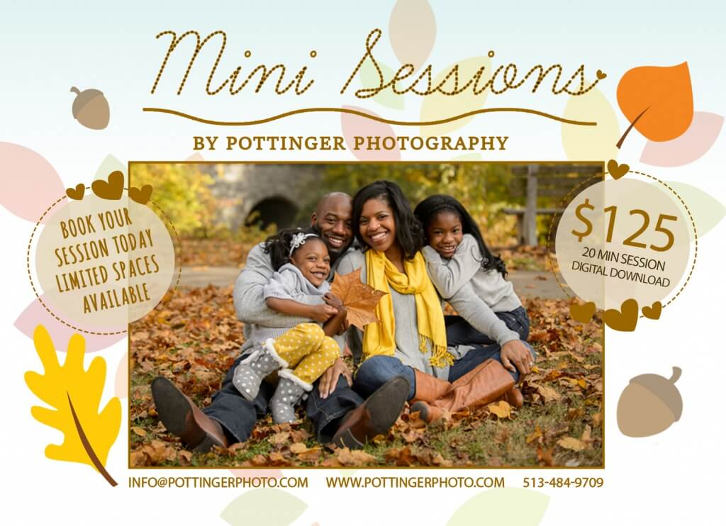 mini-sessions-light-templatefall2016