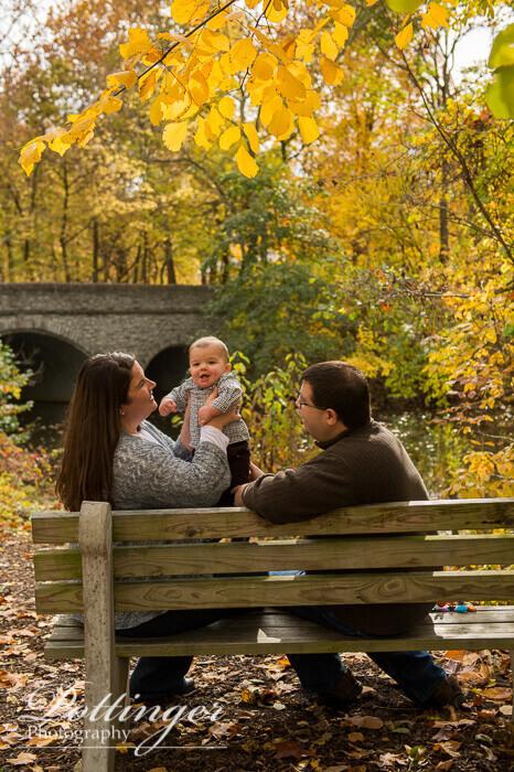 pottingerphotosharonwoodsfamilyportraitcincinnati-7837