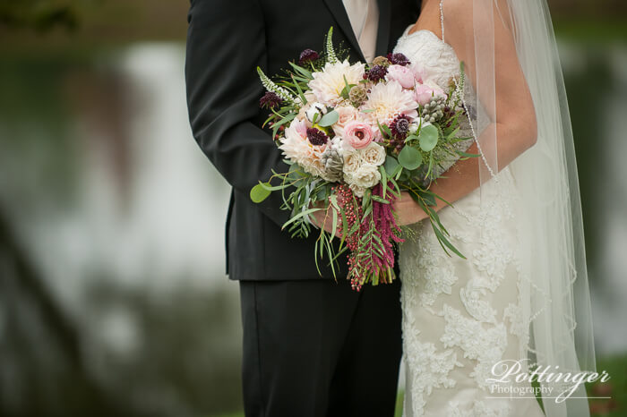 indianabarnwed-14