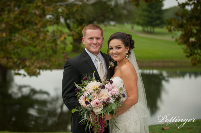 indianabarnwed-15