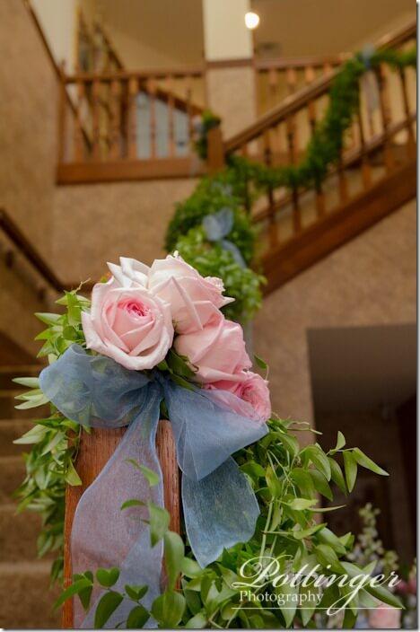 pottingerphotopebblecreekgolfclubandeventcenterweddingphotooberoberersflowers-4_thumb