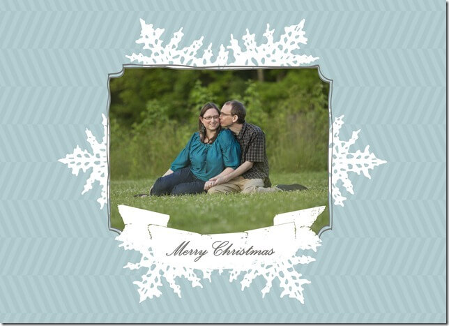 christmascard2012_thumb_thumb